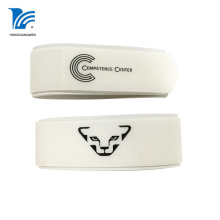 Custom Logo Eva Foam Alpine Ski Strap
