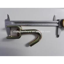 Cinturón Tipo J Gancho Dr-Z0174