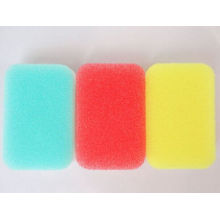 Clean Dishes Sponge
