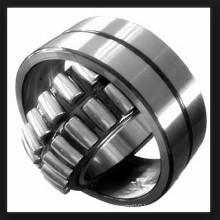 Zys China Professional Large Self-Aligning Roller Bearing