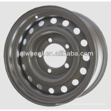 JAL Car Wheels Rim 2014