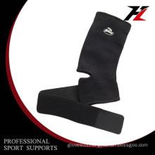 Instant relief for foot & ankle pain, compression sleeves to aid with plantar fasciitis