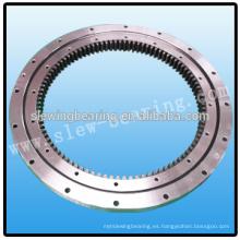 China IMO rodamiento de rodamiento fabricante