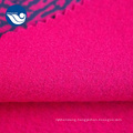 High Quality Polyester Printed Fabric For Sportswear Garment