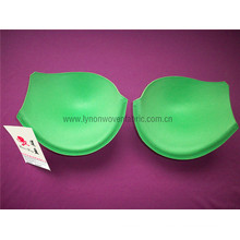 High Quality Foam Bra Cup