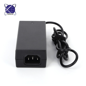 36w+adaptor+desktop+3a+ac+dc+12v+adapter