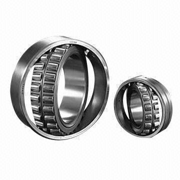 Rodamientos de rodillos esféricos con rótula propiedades y capacidad de carga Radial