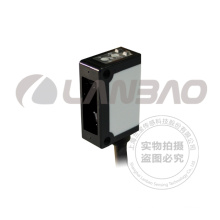 Lanbao Sensor fotoeléctrico de reflexión difusa (PSC-BC100T DC3)