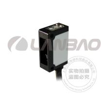 Capteur photoélectrique de réflexion diffuse Lanbao (PSC-BC100T DC3)