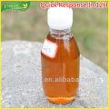Miel de lychee pur
