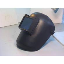 Welding Mask (FG-II)