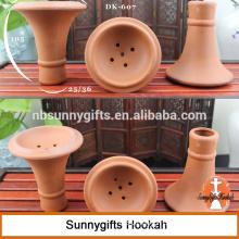 New arrival silicone shisha bowl, wholesales hookah bowl on sale