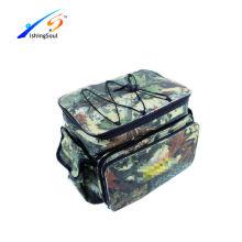 FSBG032 sac de pêche
