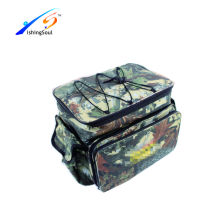 FSBG032 fishing tackle bag