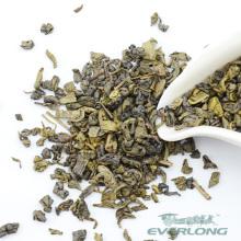 Chá verde da pólvora da qualidade superior (3505B)