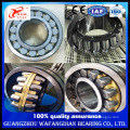 Gcr15 Mixer Spherical Roller Bearing 24034 Roller Bearing 170*260*90mm Bearing for CNC Machine