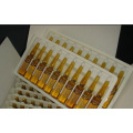 High Quality 50% Analgin Injection (Dipyrone injection)