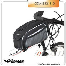 Bicycle bag custom cycling bag