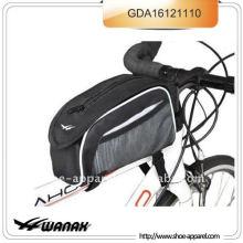 Saco de ciclismo personalizado