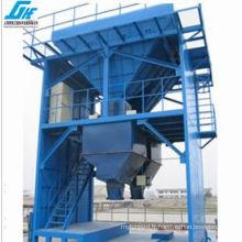 Machine de pesée et d'ensachage FIBC (GHE-WB-100-A)