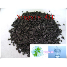 water purification Drinking Water purification Coconut Shell Activated Carbon