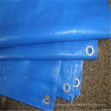 2015 Hot Sale Tarps Polyethylene Sheet PE Tarpaulin