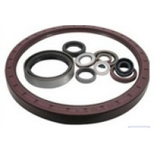 Oil Seal for Metallurgy Industry