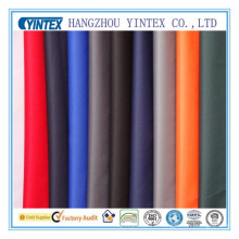 Colorful Fabric with Polyester (yintex-fabric)