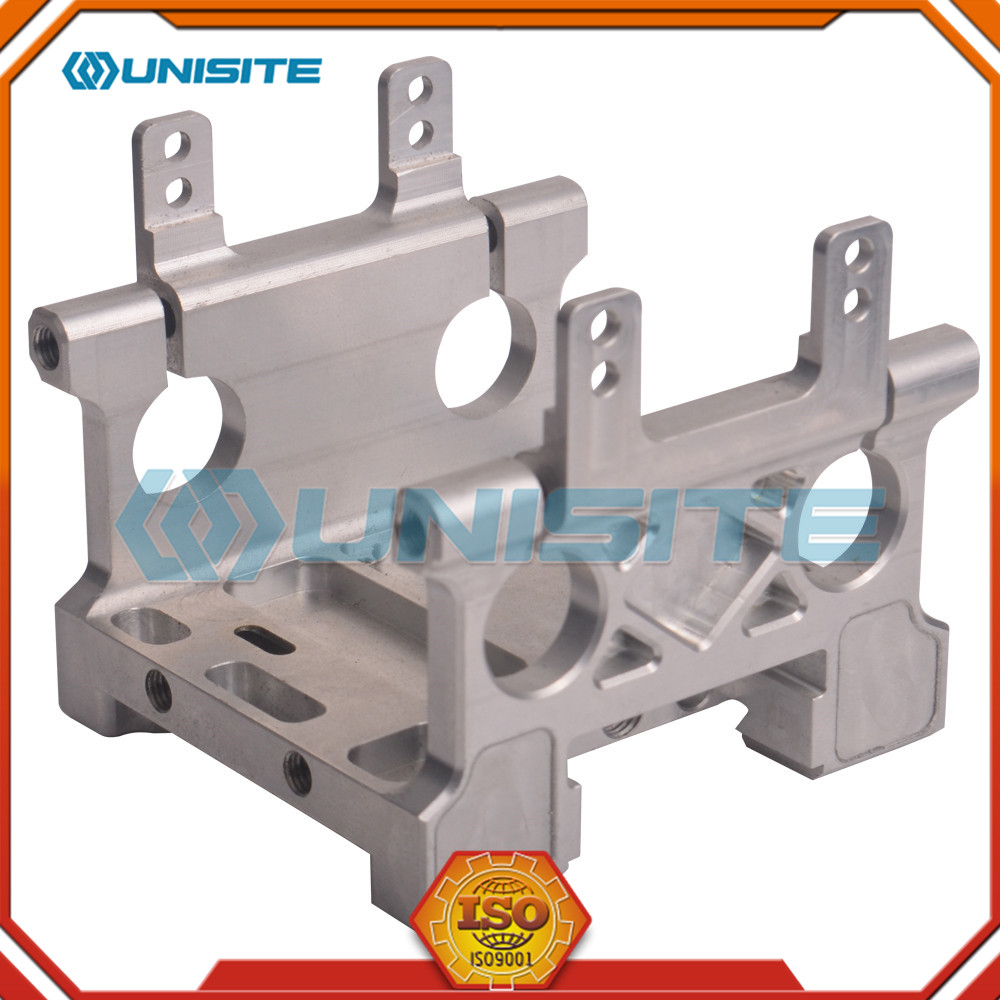 Cnc Milling Products for sale