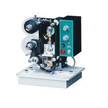 Tampondruckmaschine elektronisches Modell HP241b / C