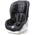 Baby car seats with blue green  cover