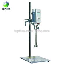 AM450L-H Laboratory LCD Digital Overhead Stirrer
