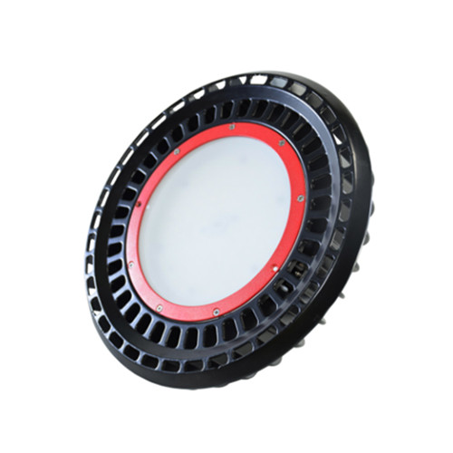Best LED high bay shop light