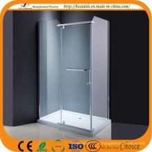 1200*800мм шарнир двери ванной комнаты (АДЛ-8028B)
