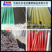 Fitas de isolamento de PVC PVC