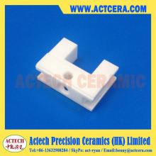Advance Ceramic Parts Shenzhen Factory