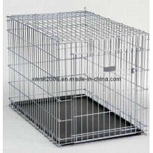 Foldable Mesh Box Pallet (SLL-C002)