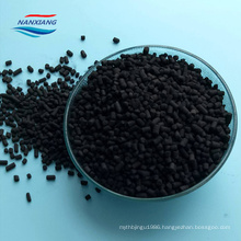 activated carbon coconut shell filter manufacturer for Alcoholic Drink Industry