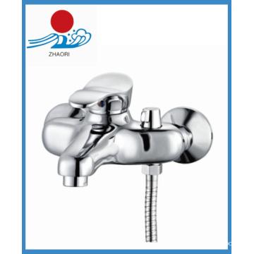 Смеситель для смесителя для ванной в санитарии (ZR22201-1)