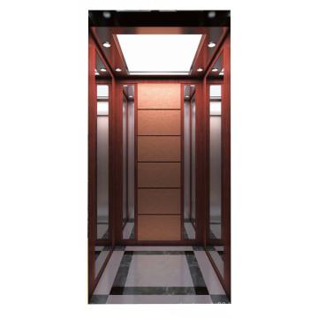 Bonne recherche d'ascenseur maison