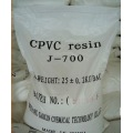 Hot saleing about the CPVC RESIN PIPE GRADE