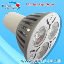 LED-Spot-Licht MR16 G10