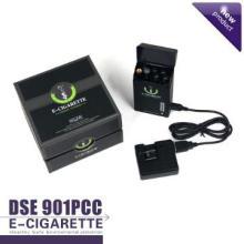 2013protable charging case 901pc,1950mah mini pcc box for e cigarettes