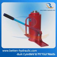 20 Ton-Auto-Aufzug-hydraulische Flaschen-Jack