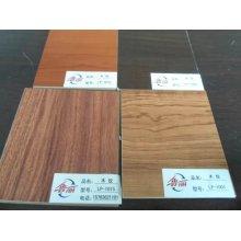 High Glossy UV Plywood