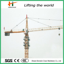 High Efficiency Consturction Machine Tower Crane