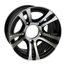 SUV Alloy Wheel/Rim (HL513)