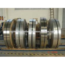 High quality cold steel plate roll
