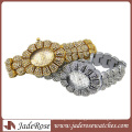 Hot Selling Watch Luxury Ladies Gift Watch (RB3106)