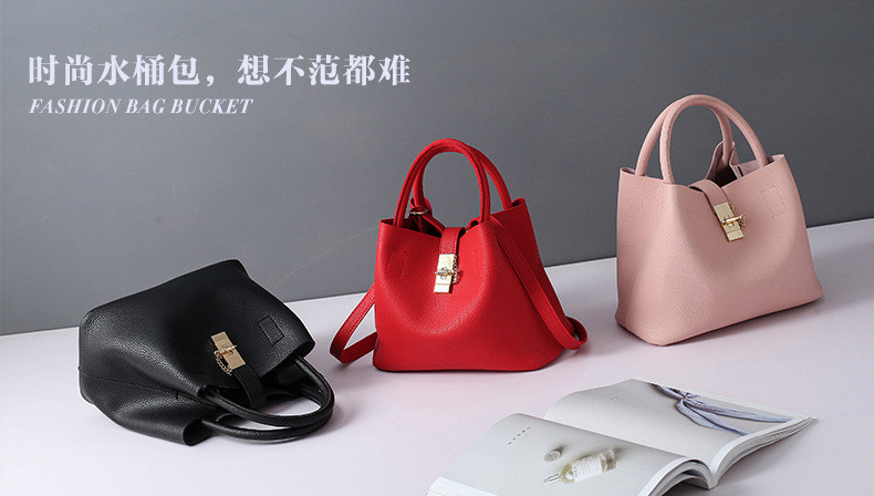 lady hand bags 10232 (4)
